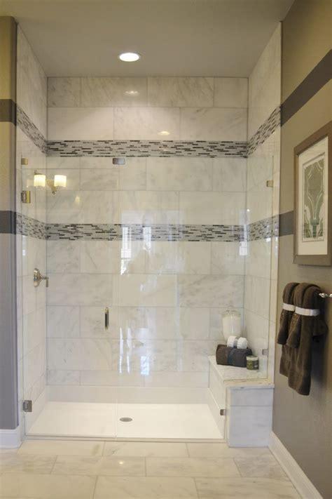 bathroom shower enclosures ideas excellent bathtub shower enclosure ideas 150 tile tub
