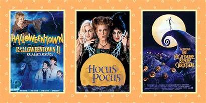 Halloween Movies Movie Films Horror Classic Scary