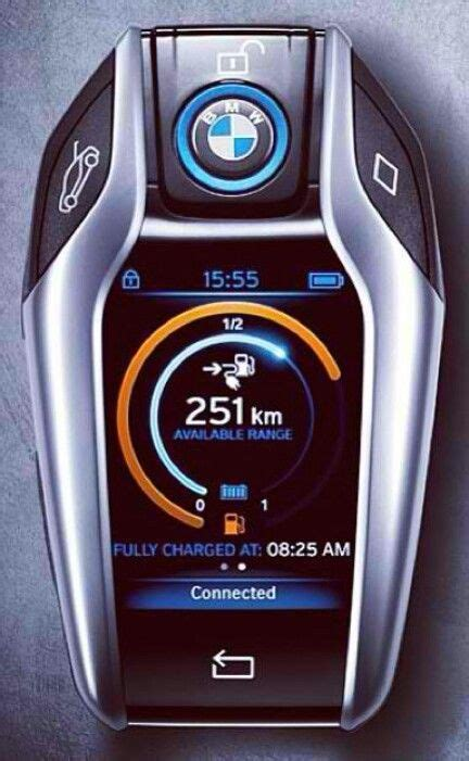 bmw  key cars pinterest bmw  bmw  cars