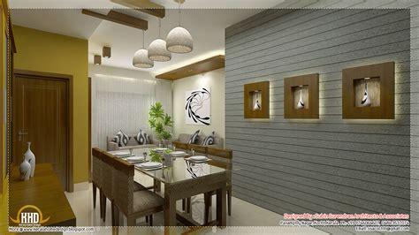 Home Design Ideas by Beautiful Interior Design Ideas Kerala Home Design And