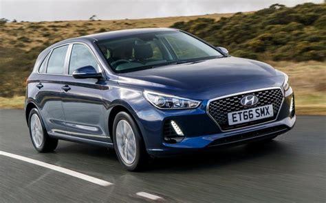 hyundai  review  credible family car