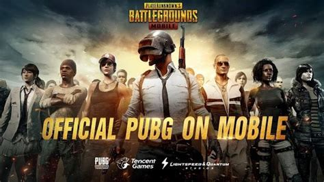 pubg mobile cross platform guide   android ios