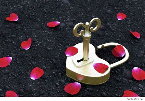 Best Love Wallpapers & Love Mobile Wallpapers Hd