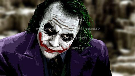 joker batman dark knight