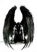wings angels angels wi...