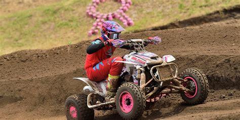 ama motocross standings 100 ama motocross points standings ama motocross