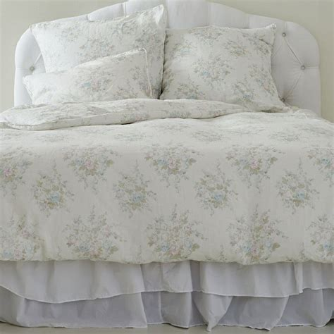 ashwell shabby chic crib bedding 225 best images about rachel ashwell on pinterest shabby home parties and little dogs