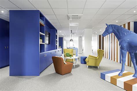 deco design bureau déco bureau entreprise