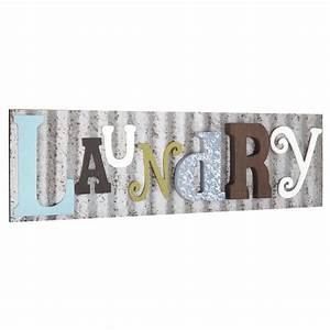 25 best ideas about hobby lobby wall decor on pinterest With kitchen cabinets lowes with metal wall art hobby lobby
