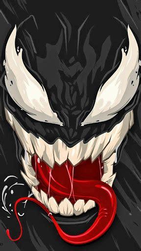 cool venom wallpapers hd  apk androidappsapkco