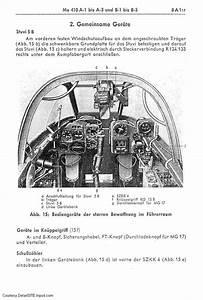 Messerschmitt Me410a