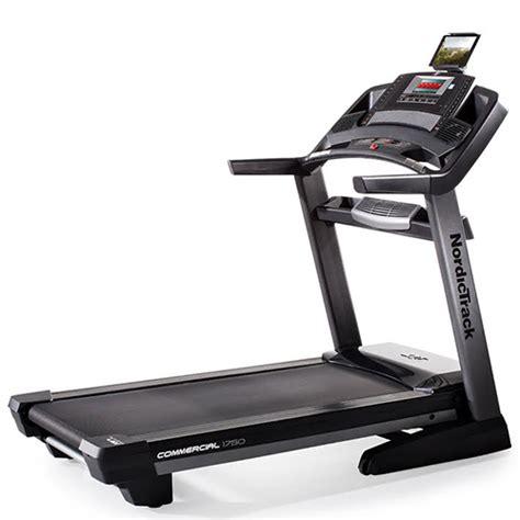 tapis de course reconditionne fitness boutique tapis de course velo elliptique velo d appartement rameur appareil