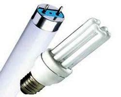 Практические способы энергосбережения в быту
