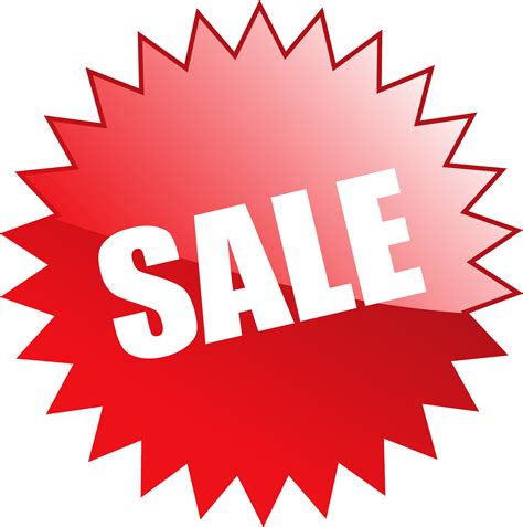 Sale Pictures To Pin On Pinterest Pinsdaddy