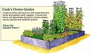 Bedroom Design Wallpaper  Small Vegetable Garden Layout