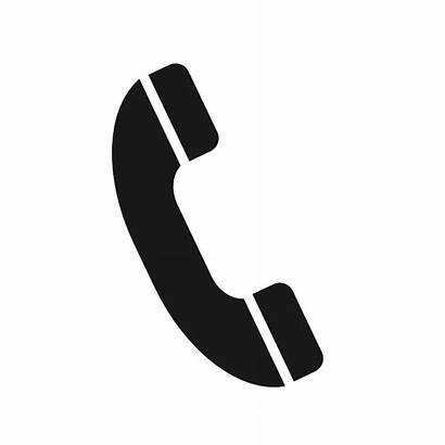 Telephone Clipart Transparent