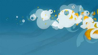 Hp Wallpapers 1080p Abstract Customization