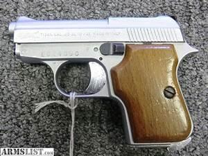 Automobile 25 : armslist for sale f i e titan 25 auto single action semi auto pistol ~ Gottalentnigeria.com Avis de Voitures