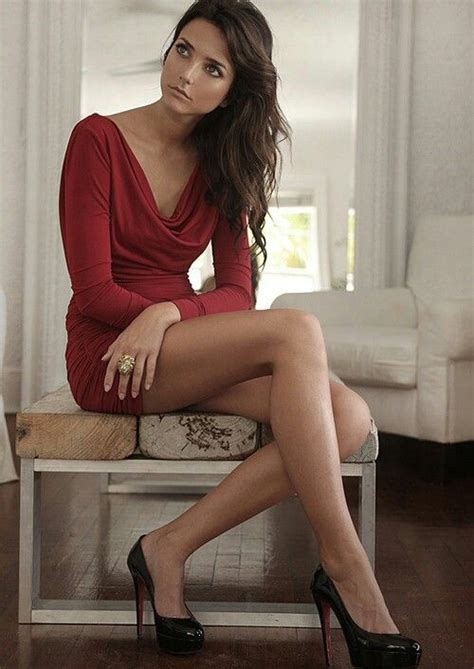 Hot Babes In Heels Mulheres Sex Pinterest High Heel Legs And Brunettes