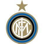 Inter vs Sassuolo 07-04-2021 - Predictions, Match Preview ...