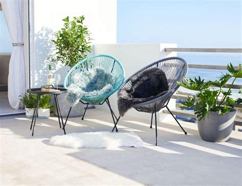 krzeslo acapulco wnetrzarski hit elle decoration trendy wiosna lato  moda uroda