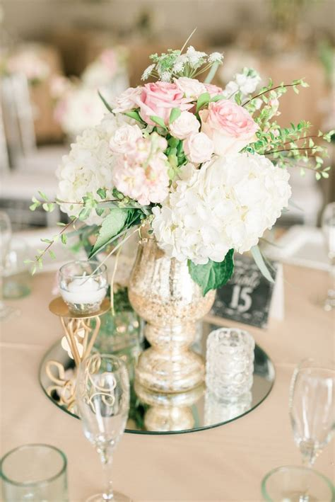 1000 ideas about glass centerpieces on pinterest
