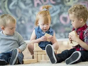 Montessori vs. traditional preschool: How to choose