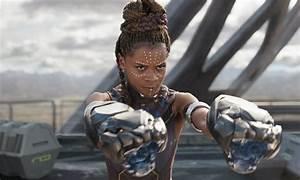 The, Best, Superhero, Movies, Of, 2018, Ranked