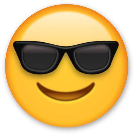 Iphone Emoji Clipart