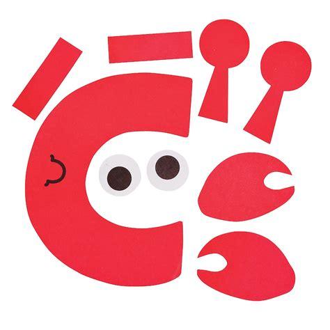 letter c crafts for preschool preschool and kindergarten 204 | letter c craft templates