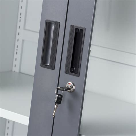 Bookcase With Lock by Bookcase With Key Lock Entry Hedgeapple