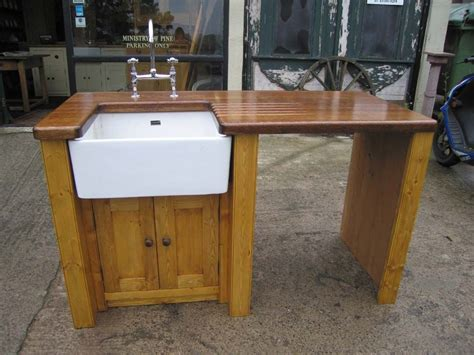 free standing kitchen sinks sink free standing exciting free standing kitchen sink 3575