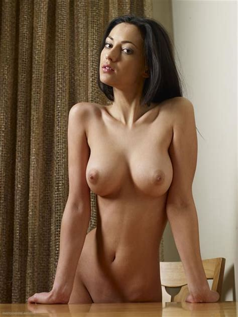 Anonymous Nude 1 Pictures Rating 95610