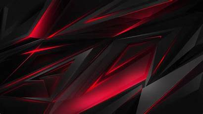 Abstract Dark 3d Digital Wallpapers Resolution 1440p