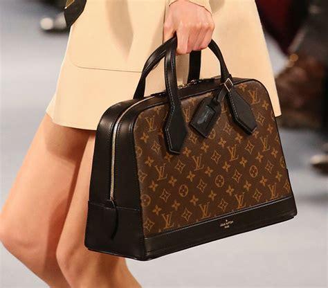louis vuitton debuts nicolas ghesquieres  bags   brand purseblog