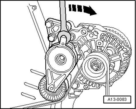 audi workshop manuals  mk vehicle electrics