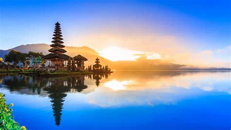 Sigra Hd Picture by Sewa Mobil Murah Di Bali Tanpa Supir Rp 85 000 Hari