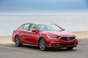 2019 New Cars  The Ultimate Buyer U0026 39 S Guide
