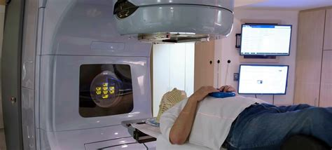 Radiation Therapist Salary by How To Become A Radiation Therapist Steps Skills