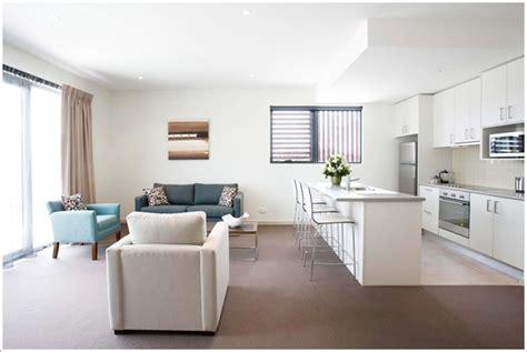 family room and kitchen design 9 načina da pametno spojite kuhinju i dnevnu sobu 8904