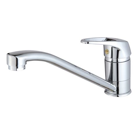 wholesale kitchen faucet kitchen faucet enclosure wholesale of kitchen faucet