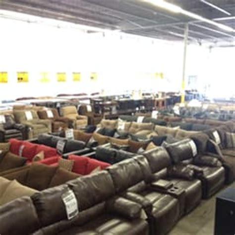 american freight furniture stores marietta ga yelp