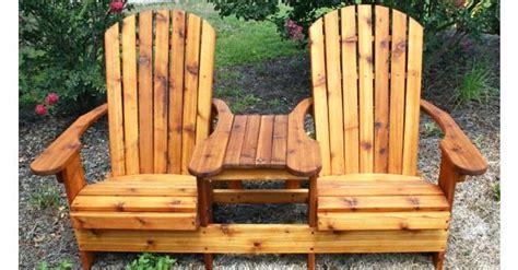 Adirondack Loveseat Plans by Adirondack Loveseat Crownsofhopetexas Org