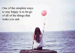 30 happiness quotes that will make you happy quotes quotes sayings poems and poetry