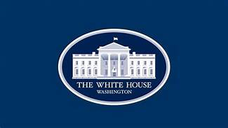 Statement from the President Regarding Emergency Measures to Address the Border Crisis…