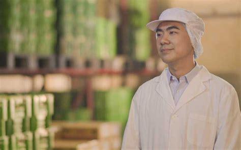 ประชาสัมพันธ์ - 'วรพร'มะม่วงแปรรูปพร้อมทานเจ้าแรกในไทย ...