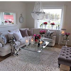 Beautiful Apartment Decor - Home Design