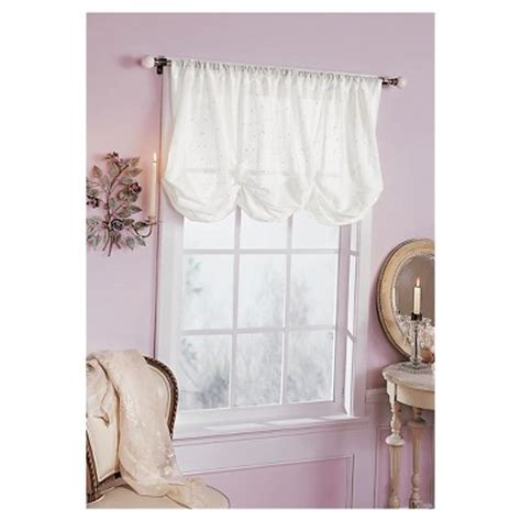 simply shabby chic curtains pink faux silk target shabby chic curtains curtain menzilperde net