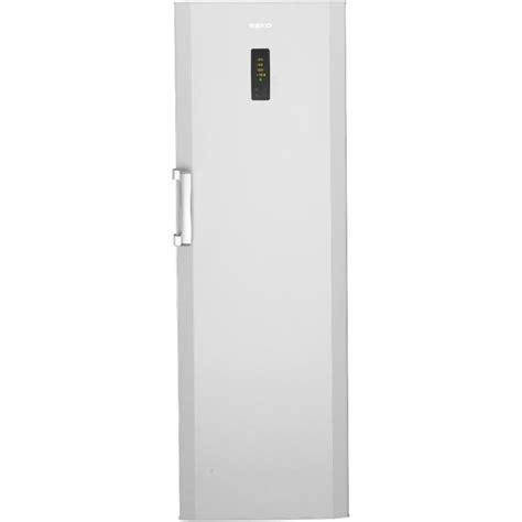 congelateur armoire 250 litres beko fn 129420 cong 233 lateur armoire achat vente