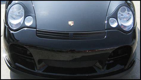 maserati quattroporte body kit porsche 996 headlight covers 2002 2004 nr automobile